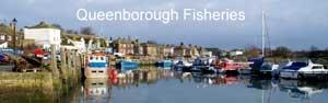 Queensborough Fisheries