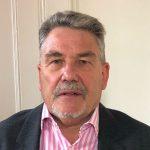 Graham Dorkins
