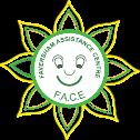 FACE Faversham Assist